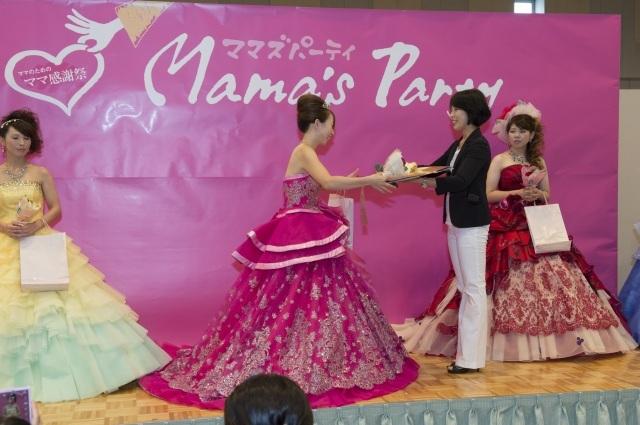 ママも子供もハッピーになれる「ママズパーティ」栃木で開催!