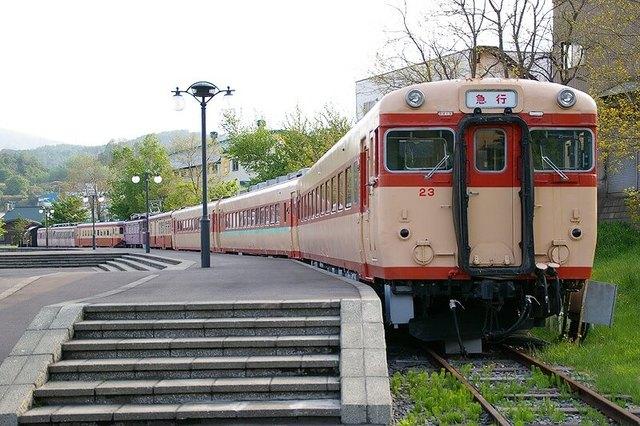 【小樽】工場見学&遊園地も! 無料・格安の人気スポット9選