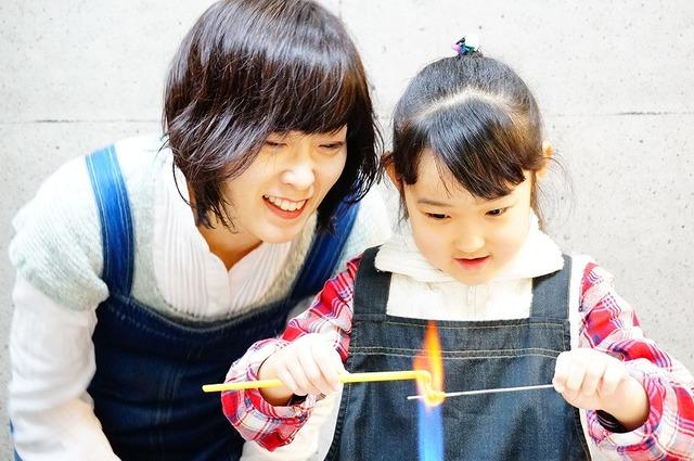 【小樽】6~9歳の子連れにおすすめ観光スポット9選!