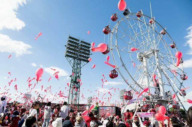 【仙台】親子におすすめ人気観光スポット9選 全国初の施設も!
