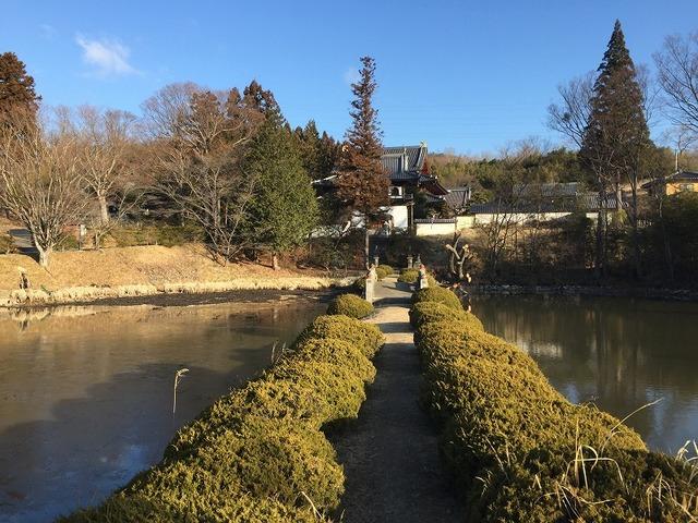 「池の水せんぶ抜く大作戦」の池&公園まとめ 第7弾まで網羅!
