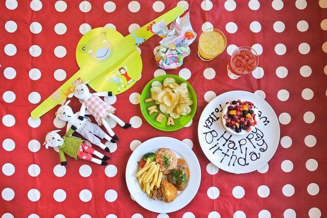 仙台の誕生日特典がある人気スポット6選 プレゼント&割引も!