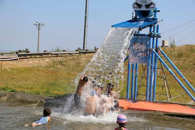 【仙台】親子で遊べるユニーク施設7選! 工場見学や水遊びも!