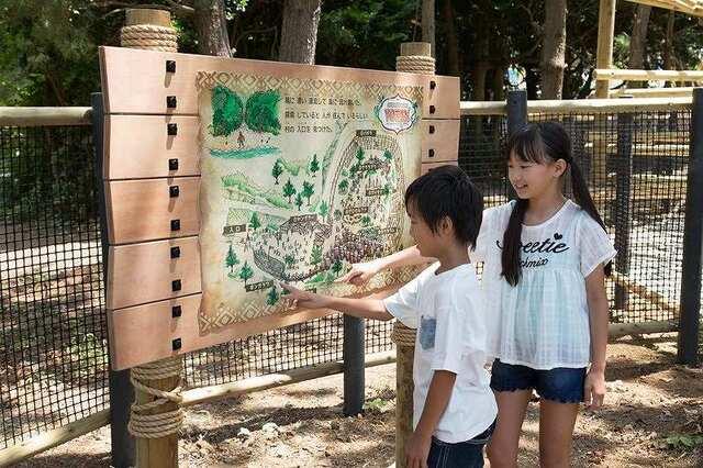 【熱海】親子におすすめの観光スポット13選 人気&無料施設も!