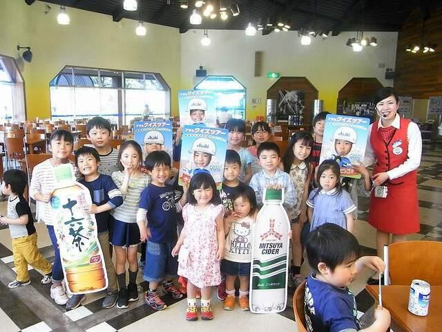 親子におすすめ名古屋おでかけ観光ガイド! 遊びと食を全網羅!