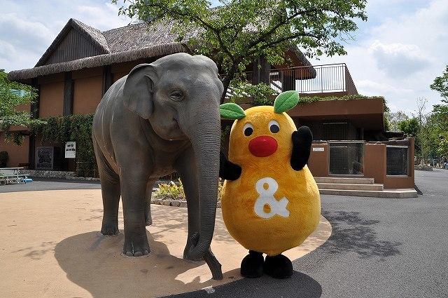 【名古屋】0~2歳の赤ちゃん連れにおすすめ観光スポット8選