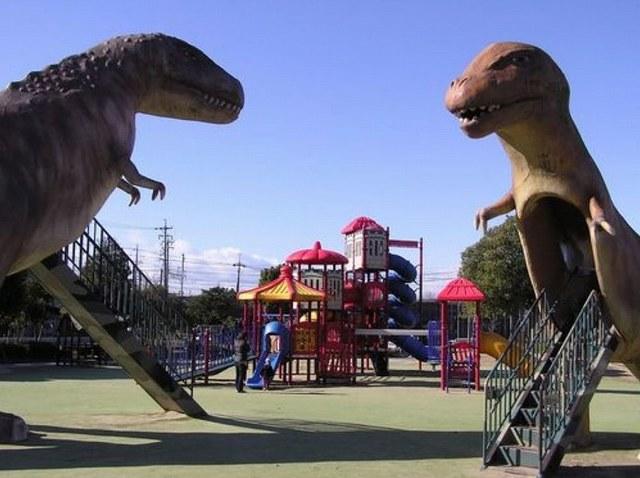 【名古屋】親子向け無料スポット10選 遊園地&科学館&動物園も