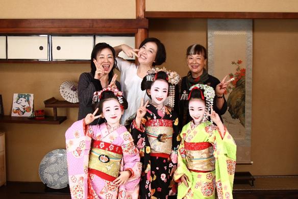 京都の幼児(3~5歳)におすすめの観光スポット12選