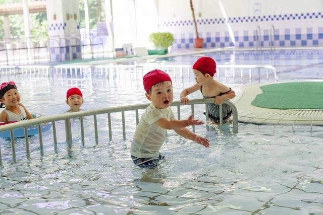 那須の赤ちゃん(0歳~2歳)におすすめの観光スポット14選
