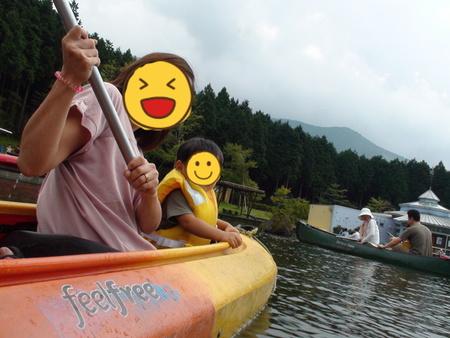 夏休みに子連れで観光!静岡の涼しい格安スポット10選