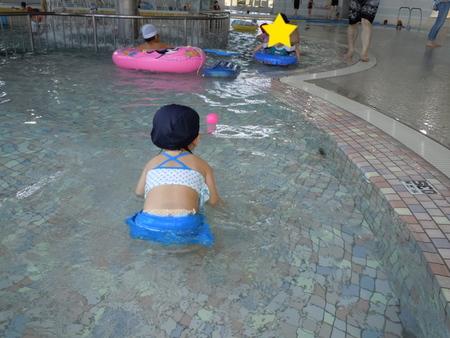 夏休みに子連れで観光!長崎の涼しい格安スポット5選