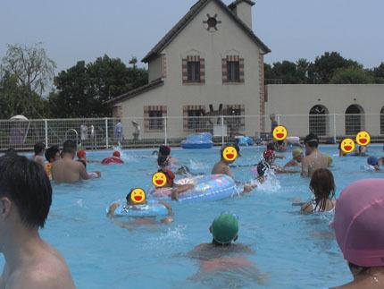 夏休みに子連れで観光!岡山の涼しい格安スポット10選