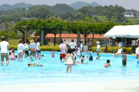 夏休みに子連れで観光!広島の涼しい格安スポット10選
