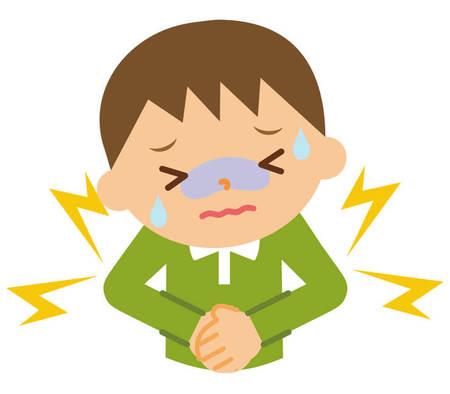 胃腸 炎 うつる ウイルス 性
