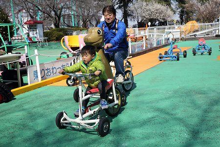 自転車の 自転車 親子乗り : 0歳~小学生まで!欲張り ...