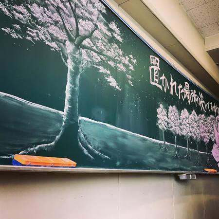 人気の壁紙 卒業 カレンダー イラスト トップの壁紙はこちら