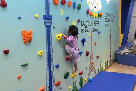 子ども大満足で親はのんびり過ごせる!関東のスポット10選