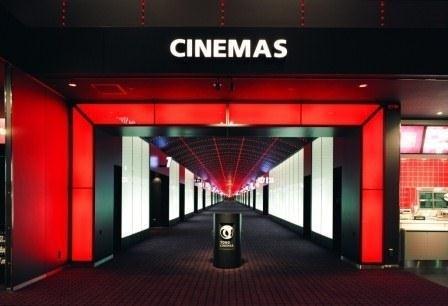 シネマズ トーホー TOHOシネマズ仙台(仙台市)上映スケジュール・上映時間:映画館
