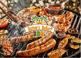 BBQ Harbor's ReSorT