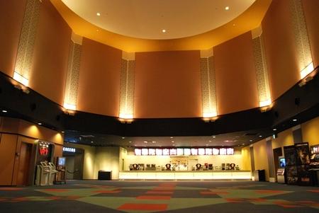 高知 東宝 シネマズ TOHOシネマズ 高知(高知市)上映スケジュール・上映時間:映画館