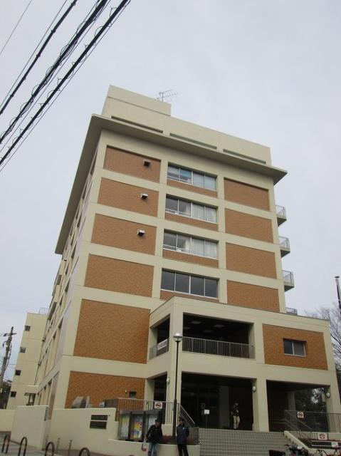 茨木市立天文観覧室プラネタリウム