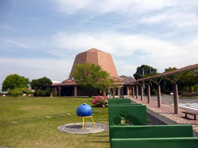 和歌山県動物愛護センター