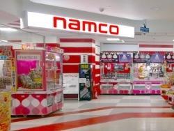 namcoアルプラザ城陽店(ナムコアルプラザ城陽店)