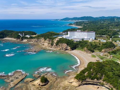 Hotel & Resorts WAKAYAMA-MINABE(ホテル アンド リゾーツ 和歌山みなべ)