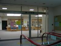 磯子図書館