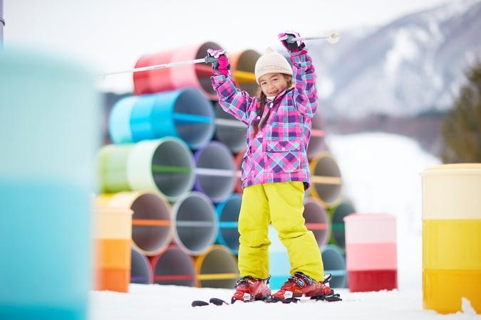 スキー 天気 磐梯 アルツ 場 アルツ磐梯スキー場周辺×GoToトラベルキャンペーンの人気ホテルランキング