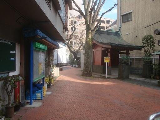 松本町児童遊園