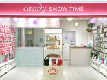 CANDY SHOW TIME 博多店 (キャンディー・ショータイム)