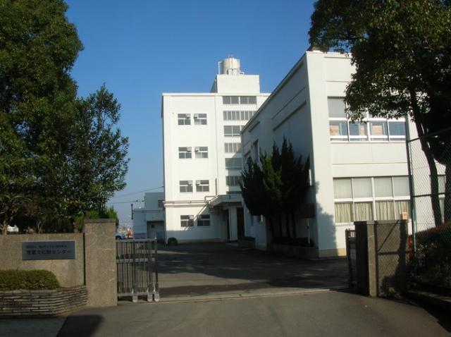(公財)横浜市ふるさと歴史財団 埋蔵文化財センター