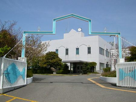 大阪府立環境農林水産総合研究所水産技術センター