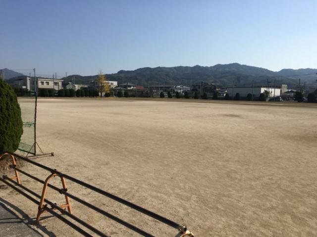 平生町スポーツセンター