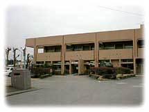 千葉市緑図書館土気図書室