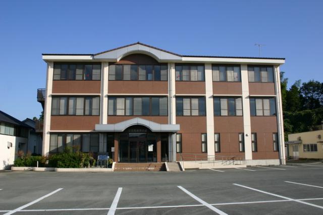 多気郷土資料館