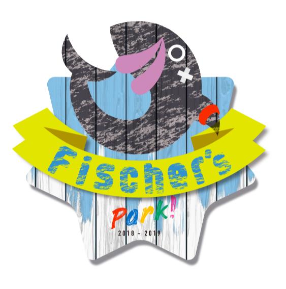 【期間限定】Fischer\u0027s Park(フィッシャーズパーク)の基本情報