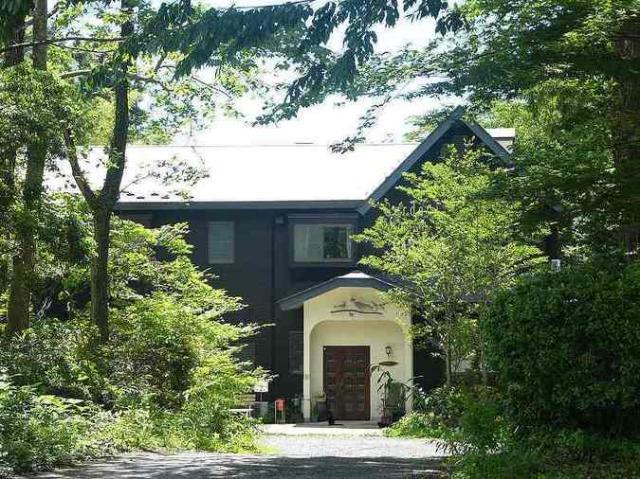 Garden House SARA(ガーデンハウス サラ)