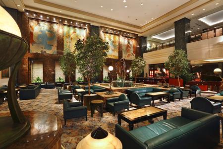 「ホテル21イースト東京 ラウンジ」の画像検索結果