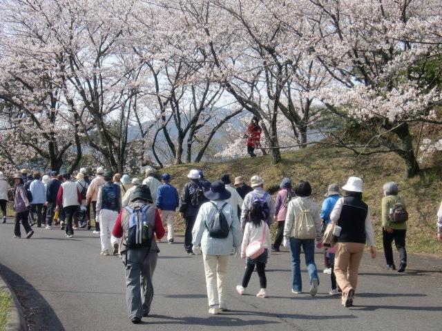 五郷山公園