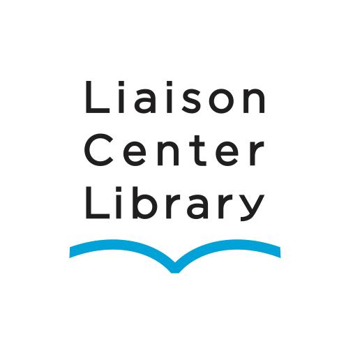 リエゾンセンター・ライブラリー