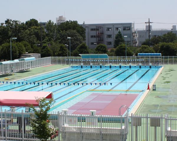 センター 戸田 スポーツ