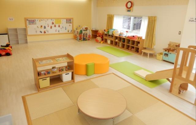 中津市村上記念童心館
