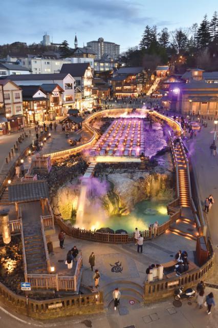 群馬県観光物産国際協会