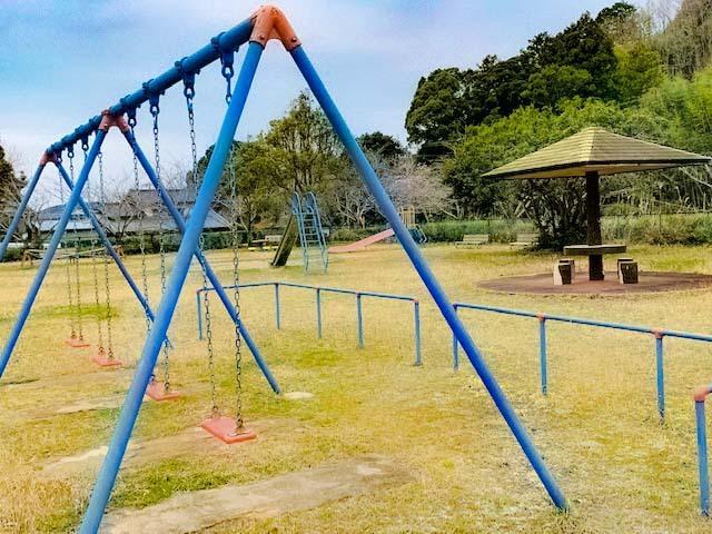 いたわり の 湯 公園