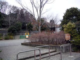 宮の里公園