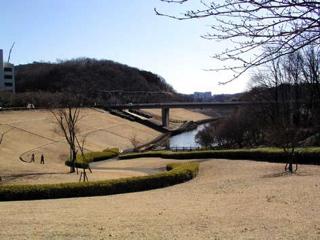 若宮公園(厚木市)