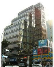 カルチャーセンター 吉祥寺 産経学園