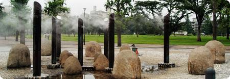 都立武蔵国分寺公園